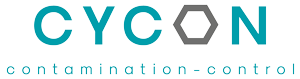 Cycon_Logo-300